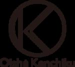 大石建築ホームページ Logo